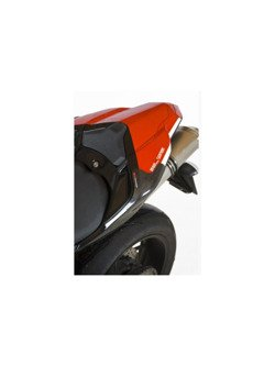 Tail Sliders R&G for Ducati 1098R / 1098S / 1198S / 848