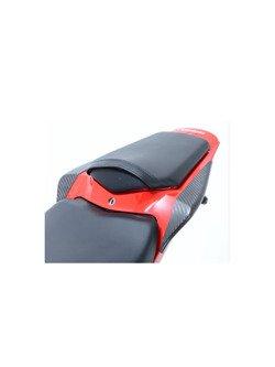 Tail Sliders R&G for Honda CBR1000RR Fireblade (12-16) / CBR1000RR SP (14-16)