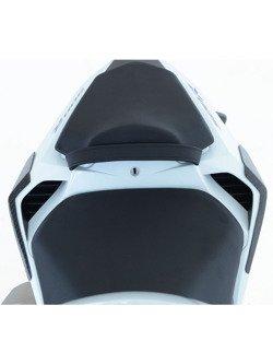 Tail Sliders R&G for Honda CBR500R (16-18)