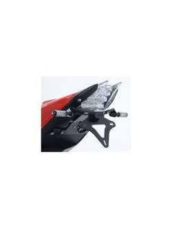 Tail Tidy R&G for BMW S1000RR (15-16)