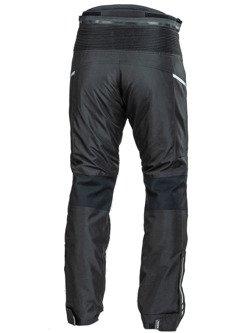 Textile pants Seca Bushido III