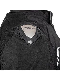 Textyle jacket Seca Reactor II