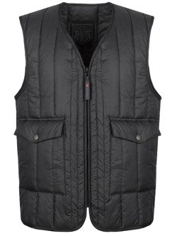 Vest JOHN DOE Originals