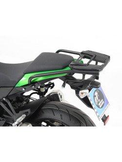 EasyRack Hepco&Becker Kawasaki Z 1000 SX [17-]