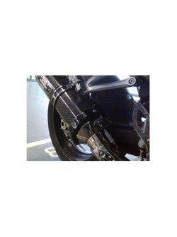 Exhaust Protector (Yoshimura R-77)