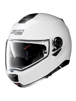 Flip up helmet N100-5 Special N-com