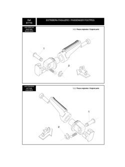 Tomtom Charger Cable Schematic Diagram in addition Brands likewise Product Eng 93793 Footpegs Adapters PUIG For BMW C 650 Sport Passenger likewise  on tomtom for motorcycles