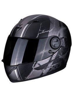Full face helmet Scorpion EXO-490 Dar