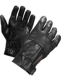 Leather Glove JOHN DOE Shaft - XTM