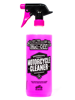 Muc-Off Nano Tech Motorcycle Cleaner