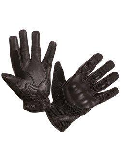 Rękawice MODEKA X-Air
