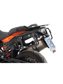 Sidecarrier Lock it Hepco&Becker KTM 1090 Adventure R [17-][asymmetric]