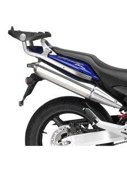 Specific rear rack GIVI for MONOKEY® or MONOLOCK® top case Honda CB 900 Hornet [02-07]
