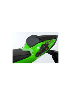 Tail Sliders R&G for Kawasaki ZX6-R (09-12)