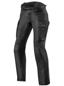 Textile Trousers REV'IT! Outback 3 Ladies