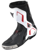 Buty Dainese TORQUE D1 OUT
