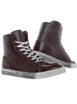 Damskie buty Dainese STREET ROCKER D-WP LADY