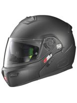Kask Motocyklowy Szczękowy Grex G9.1 Evolve Kinetic 22