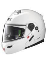 Kask Motocyklowy Szczękowy Grex G9.1 Evolve Kinetic 24