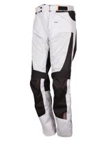 Męskie spodnie motocyklowe Modeka UPSWING