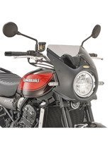 Mocowanie GIVI do szyby A801 Kawasaki Z 900 RS [18']