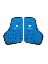 Ochraniacz klatki piersiowej REV'IT! Seesoft