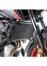 Osłona chłodnicy Givi do Yamaha XSR 700  (16 > 18), MT-07 (18)