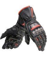 Skórzane Rękawice motocyklowe Dainese FULL METAL 6