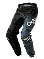 Spodnie motocross O'neal Element RACEWEAR
