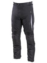 Spodnie tekstylne Seca Rayden III