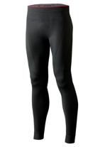 Spodnie termoaktywne Rev'it Oxygen LL