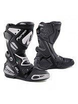 Sportowe buty motocyklowe FORMA Ice Pro Flow