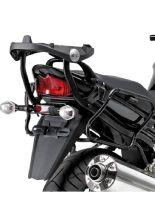 Stelaż GIVI pod kufer centralny Monokey®/ Monolock® Suzuki GSF 650 Bandit/ S[05-11]/ ABS [05-06]