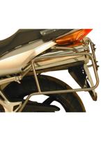 Stelaż boczny Hepco&Becker Honda VFR 800 [98-01]