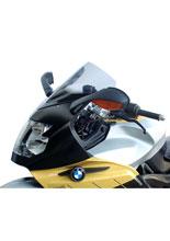 """Szyba MRA Racing """"R"""" BMW K 1200S/ K1300S"""