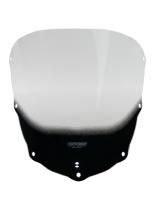 """Szyba MRA Racing """"R"""" Honda  CBR 900RR [02-03]"""
