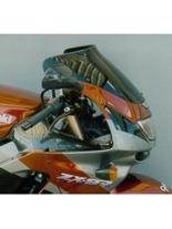 "Szyba MRA Spoiler ""S"" Kawasaki ZX 9R [94-97]"