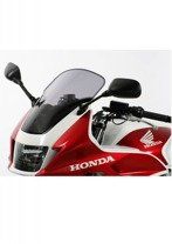 "Szyba MRA Touring ""T"" Honda CB 1300S [04-13]"