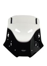 "Szyba MRA Vario-Touring-Screen ""VT"" Honda  CBF 1000 [06-]"