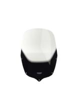 Szyba motocyklowa MRA YAMAHA XJR 1300 Tourning [T] [02-17]