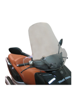 Szyba przeźroczysta Givi do Yamaha XC 300 Versity (03 > 07)