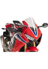 Szyba sportowa PUIG do Honda CBR1000RR Fireblade/Sp/SP2