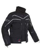 Tekstylna kurtka motocyklowa Rukka ENERGATER