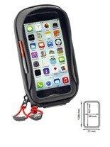 Uniwersalny uchwyt GIVI S956B do Smartfona