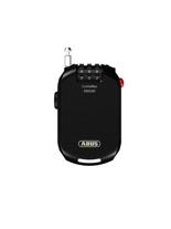 Zabezpieczenie Abus CombiFlex 2502