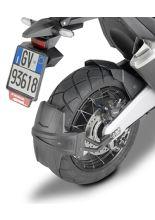 Zestaw montażowy GIVI do uniwersalnego błotnika RM02 Honda X-ADV 750 [17-18]