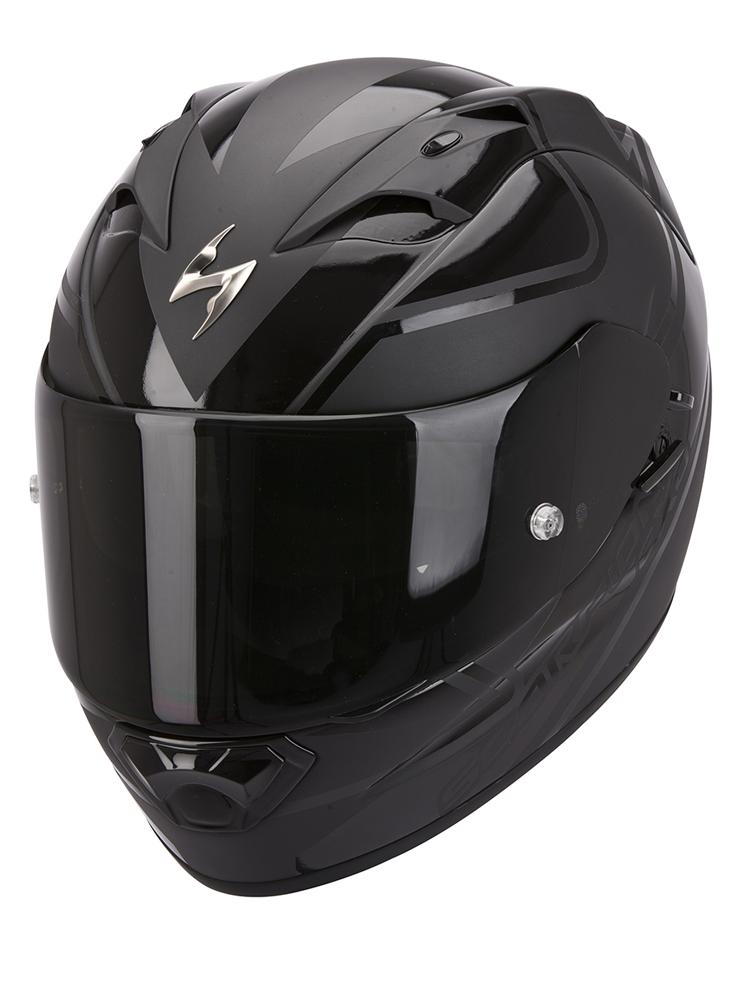 kask scorpion exo 1200 air freeway black sklep moto. Black Bedroom Furniture Sets. Home Design Ideas