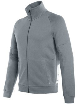 Bluza Dainese FULL-ZIP SWEATSHIRT