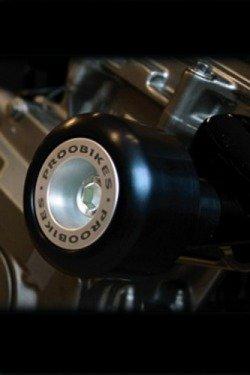 Crashpady Proobikes BPD do Suzuki GSXR600 04-05