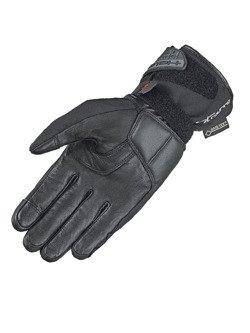 Damskie rękawice HELD SATU II Lady